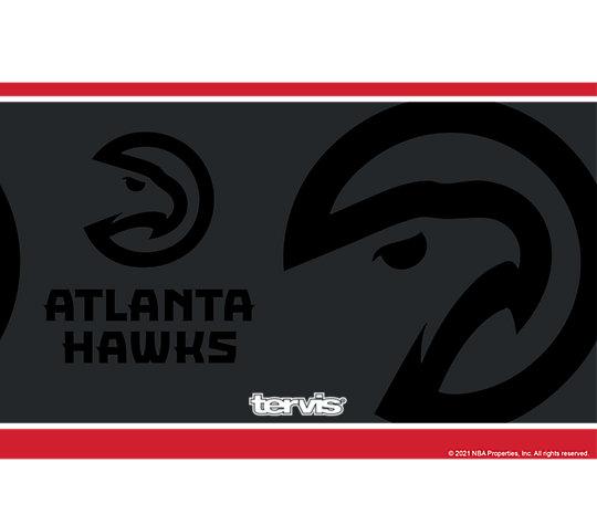 NBA® Atlanta Hawks  Blackout
