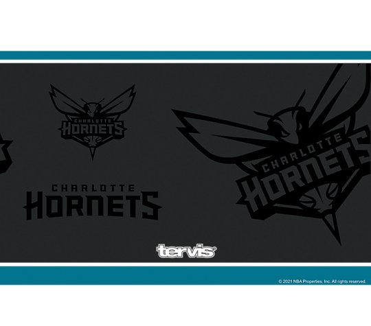 NBA® Charlotte Hornets  Blackout