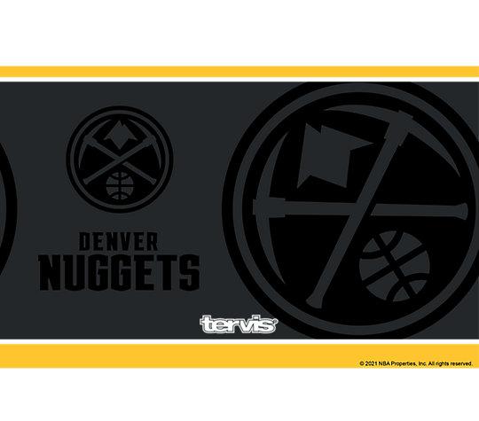 NBA® Denver Nuggets  Blackout