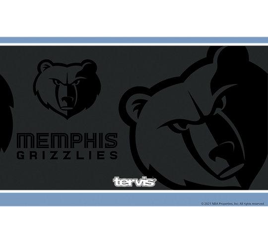 NBA® Memphis Grizzlies  Blackout