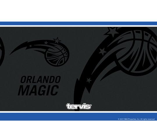 NBA® Orlando Magic  Blackout