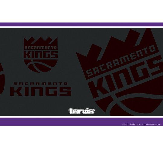 NBA® Sacramento Kings  Blackout