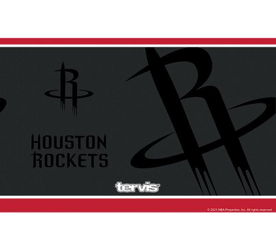NBA® Houston Rockets  Blackout