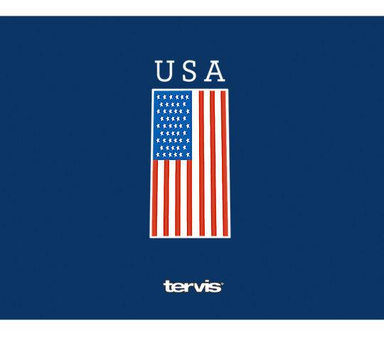 USA Flag image number 1