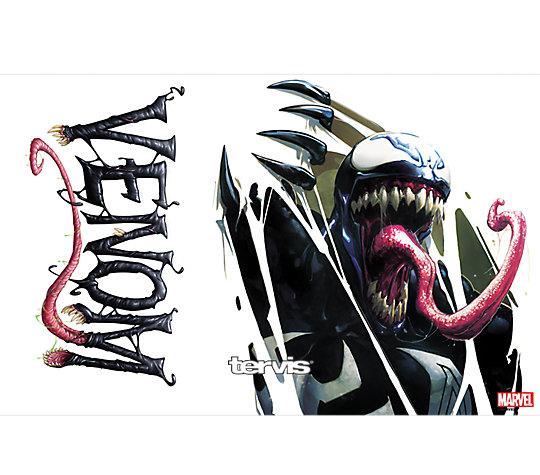 Marvel - Venom Classic