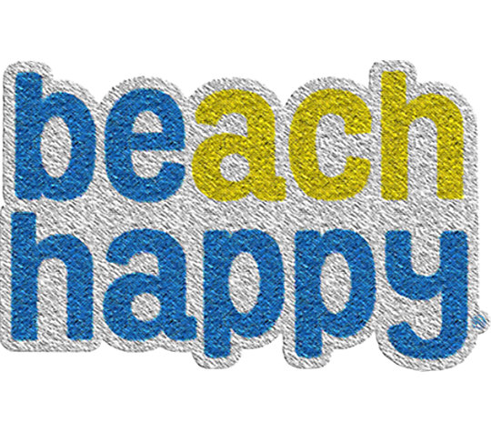30A Beach Happy Contour image number 1