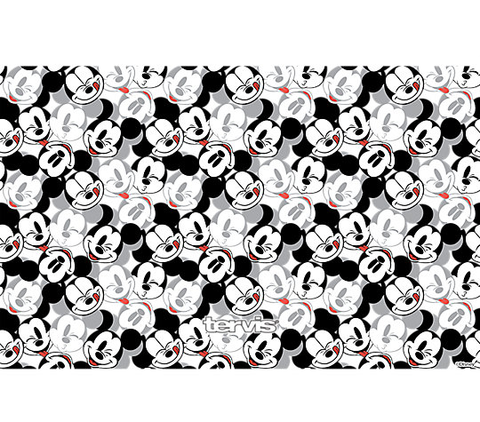 Disney® - Mickey Expressions image number 1