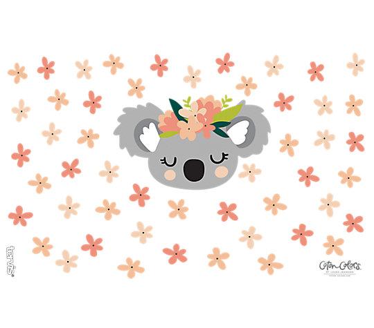 Coton Colors™ - Koala image number 1