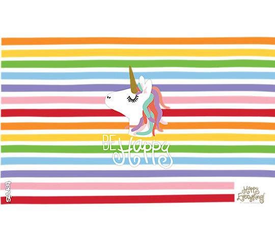 Happy Everything™ - Unicorn image number 1