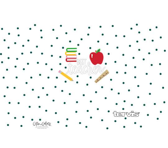 Coton Colors™ - Teacher image number 1