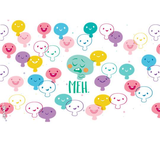 Disney® - Soul Meh