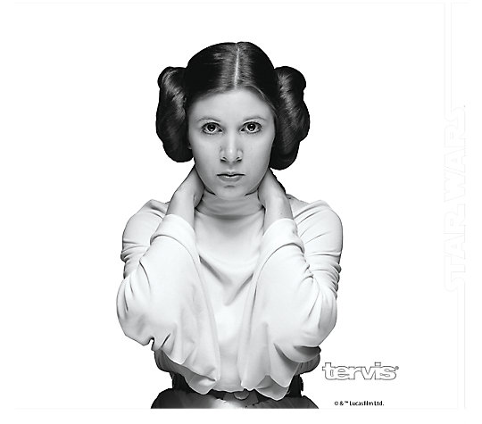 Star Wars™ - Princess Leia image number 1