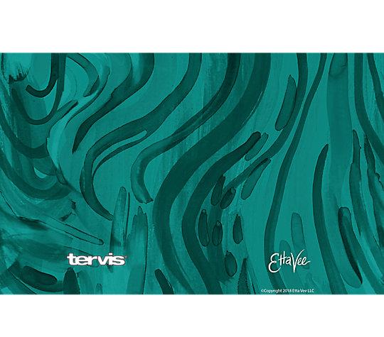 Etta Vee - Jewel Marble image number 1