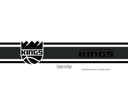 NBA® Sacramento Kings  Black Stripe