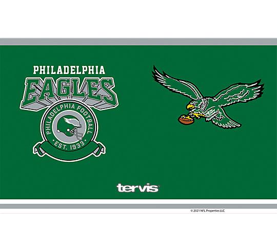 NFL® Philadelphia Eagles Vintage
