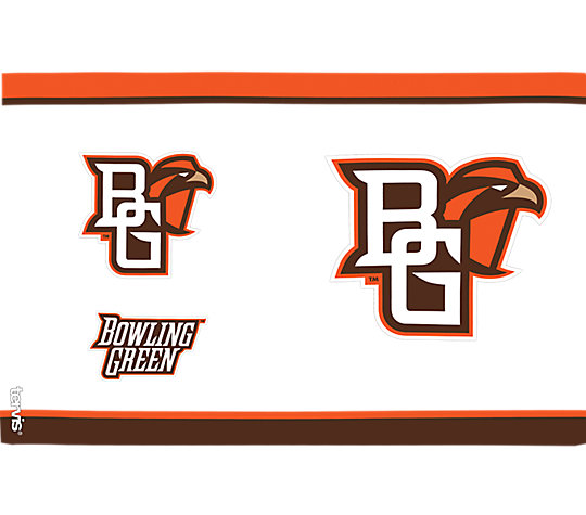 Bowling Green Falcons Tradition