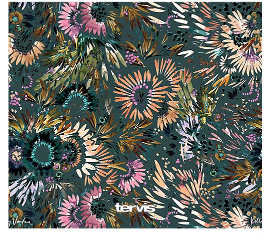 Kelly Ventura - Autumn Garden