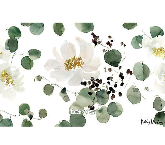 Kelly Ventura - Eucalyptus