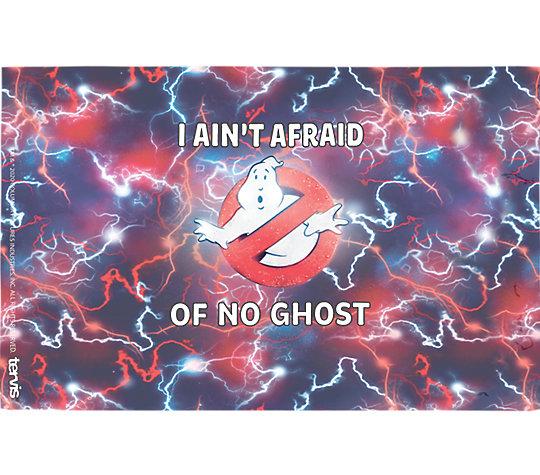 Ghostbusters I Aint Afraid