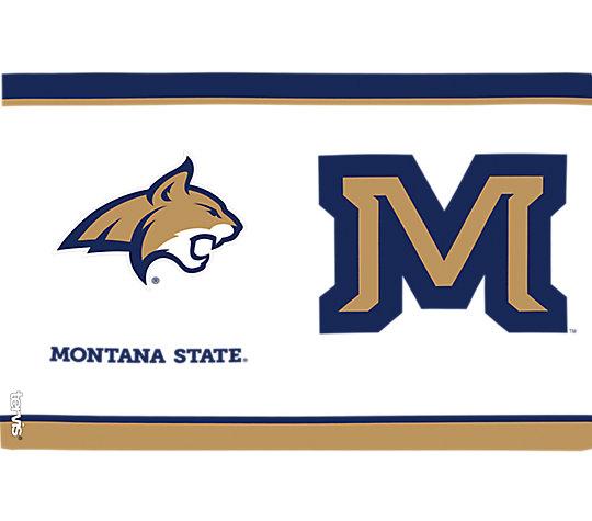 Montana State Bobcats Tradition