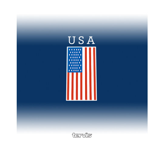 USA Flag image number 1