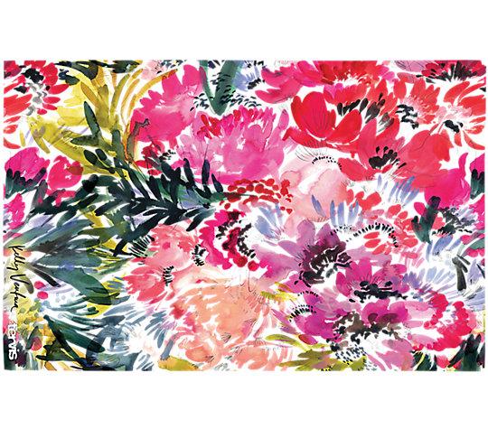 Kelly Ventura - Perennial Garden image number 1