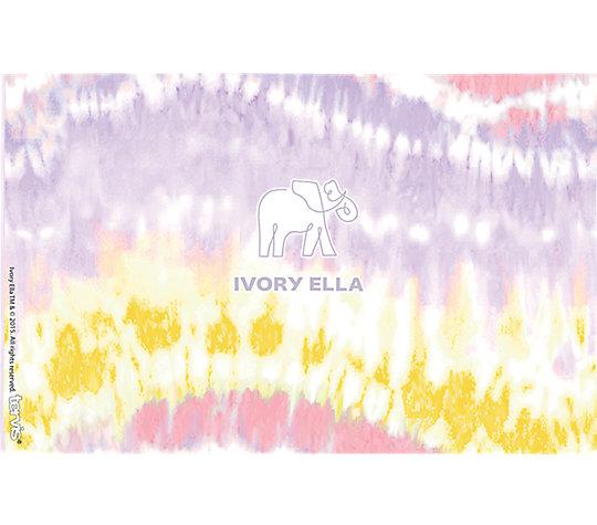 Ivory Ella - Tie Dye