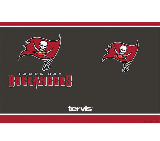NFL® Tampa Bay Buccaneers Touchdown