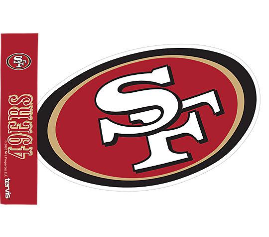 NFL® San Francisco Colossal