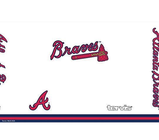 MLB® Atlanta Braves™ Arctic