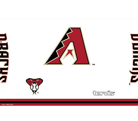 MLB® Arizona Diamondbacks™ Arctic