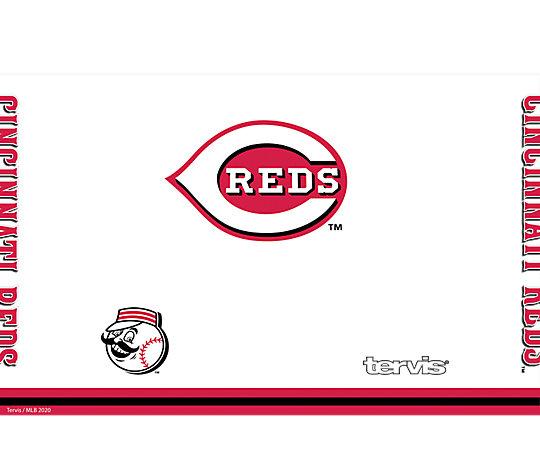 MLB® Cincinnati Reds™ Arctic