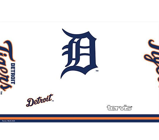 MLB® Detroit Tigers™ Arctic