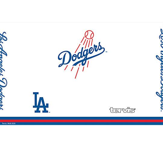 MLB® Los Angeles Dodgers™ Arctic