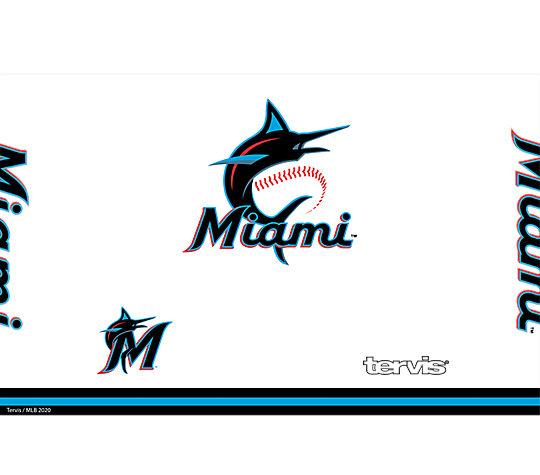 MLB® Miami Marlins™ Arctic