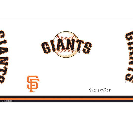 MLB® San Francisco Giants™ Arctic