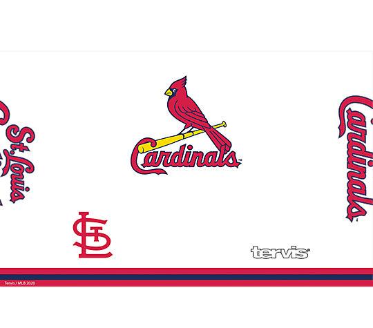 MLB® St. Louis Cardinals™ Arctic