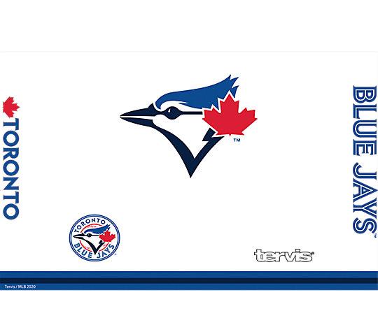 MLB® Toronto Blue Jays™ Arctic