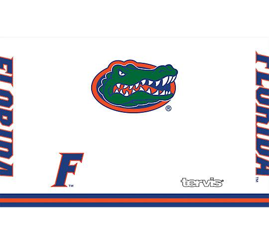 Florida Gators Arctic