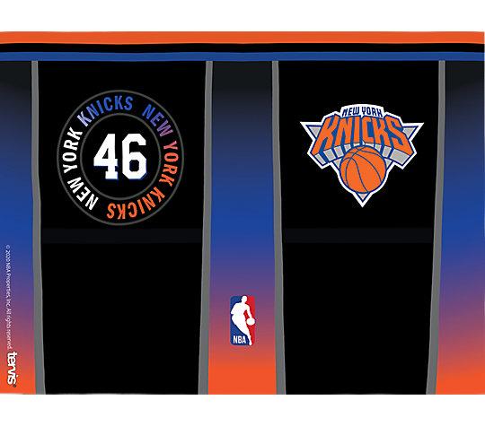 NBA® New York Knicks City