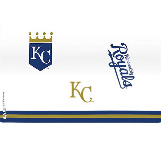 MLB® Kansas City Royals™ Arctic