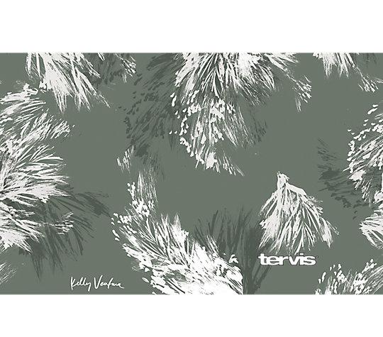 Kelly Ventura - Pine Bough