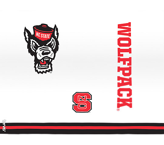 NC State Wolfpack Arctic