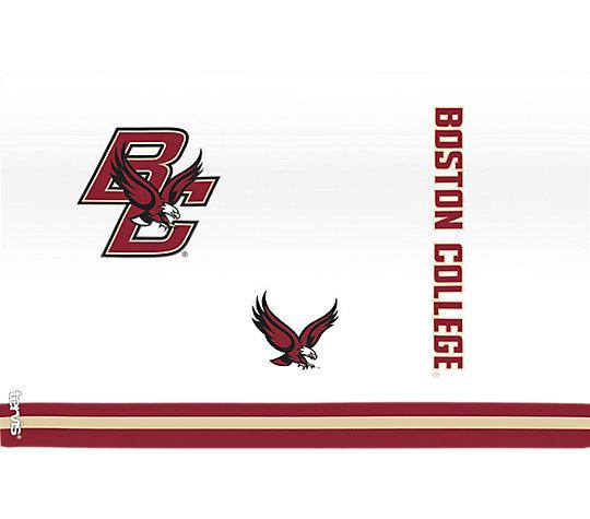 Boston College Eagles Arctic