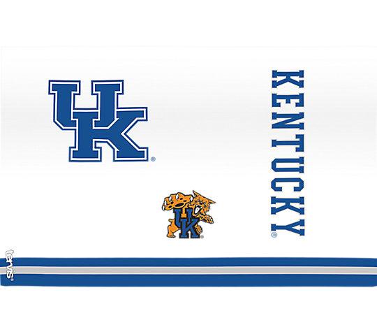 Kentucky Wildcats Arctic