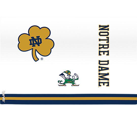 Notre Dame Fighting Irish Arctic
