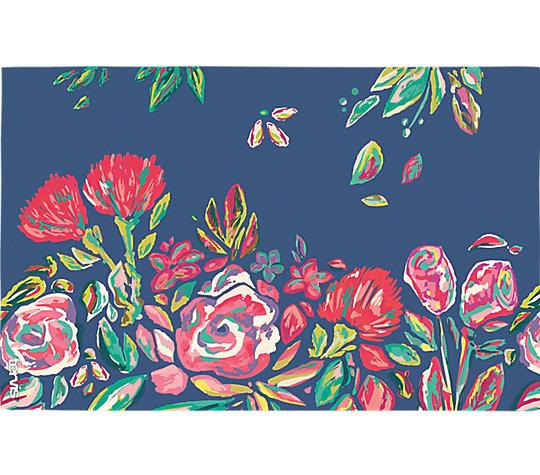 Live Bold Bouquet
