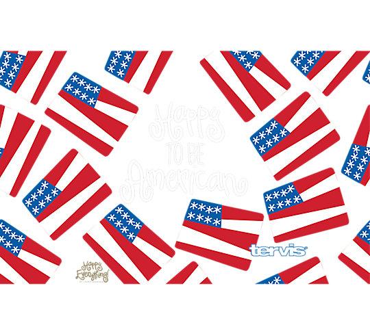 Happy Everything!™  - Flag
