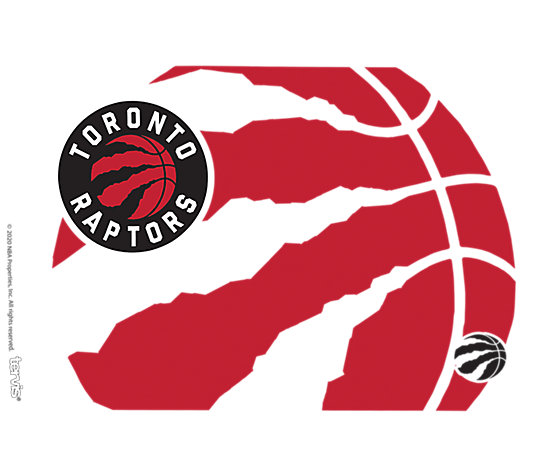 NBA® Toronto Raptors  Genuine