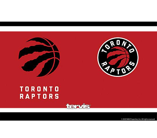 NBA® Toronto Raptors  Swish